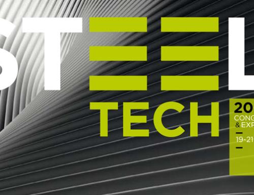 El comité científico de Steel Tech comienza a perfilar el programa congresual