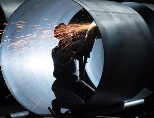 Around 30 companies of international prestige confirm their participation in Steel Tech 2021